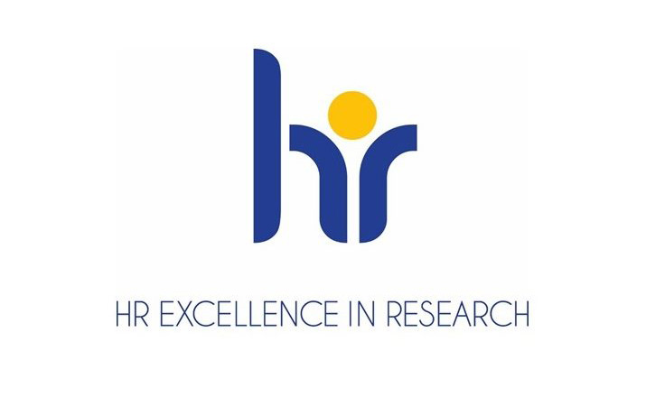 Paris Descartes labellisé « HR Excellence in Research »